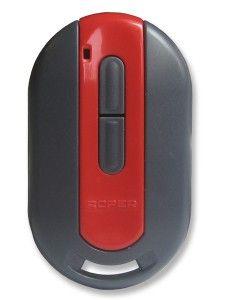 Modelo Roper Go mini: Productos de Zapatería Ideal Alcobendas