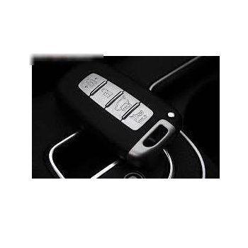 Llave inmobilizador Hyundai: Productos de Zapatería Ideal Alcobendas