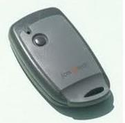 Modelo JCM Neo 1-2-4: Productos de Zapatería Ideal Alcobendas