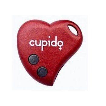 Mando Benica Cupido: Productos de Zapatería Ideal Alcobendas