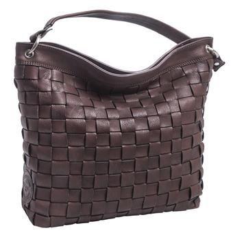 Bolso de mujer en color marrón: Productos de Zapatería Ideal Alcobendas