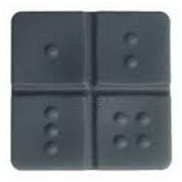 Modelo domino de 4 canales: Productos de Zapatería Ideal Alcobendas