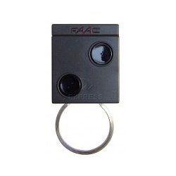 Modelo FAAC T2 868 SLH: Productos de Zapatería Ideal Alcobendas