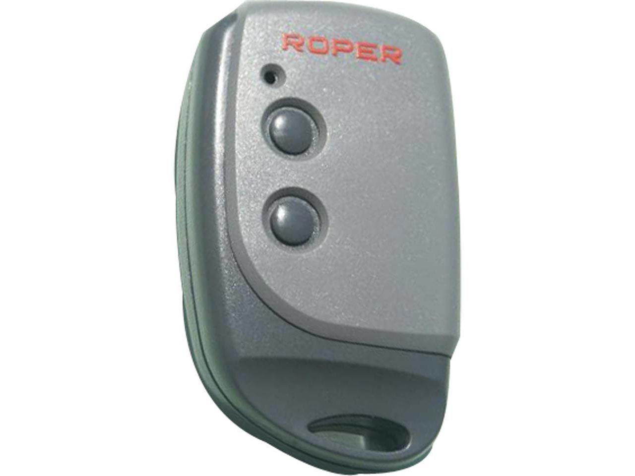 Modelo Roper Neo 1-2-4: Productos de Zapatería Ideal Alcobendas