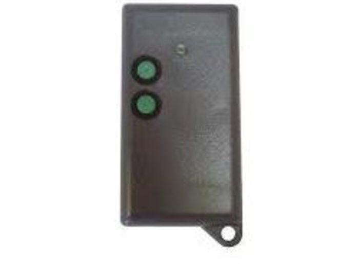 Modelo Telcoma Tango2: Productos de Zapatería Ideal Alcobendas