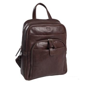 Bolso marrón: Productos de Zapatería Ideal Alcobendas