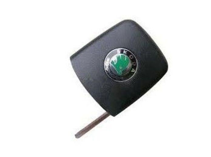 Espadín plegable para coches marca Skoda: Productos de Zapatería Ideal Alcobendas