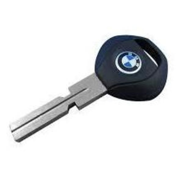 Llave BMW e39: Productos de Zapatería Ideal Alcobendas