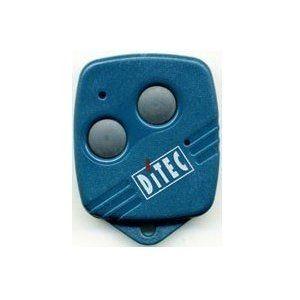 Modelo Ditec BIXLS: Productos de Zapatería Ideal Alcobendas