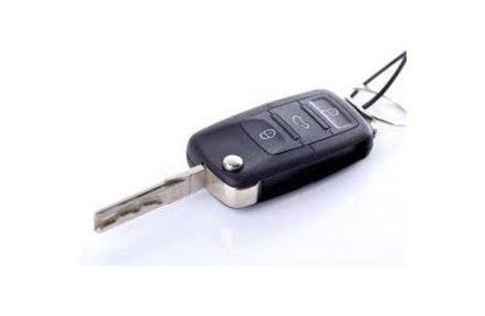Llave para coche Skoda: Productos de Zapatería Ideal Alcobendas