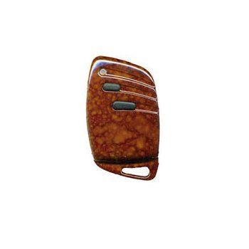 Modelo GIBIDI AU1610: Productos de Zapatería Ideal Alcobendas