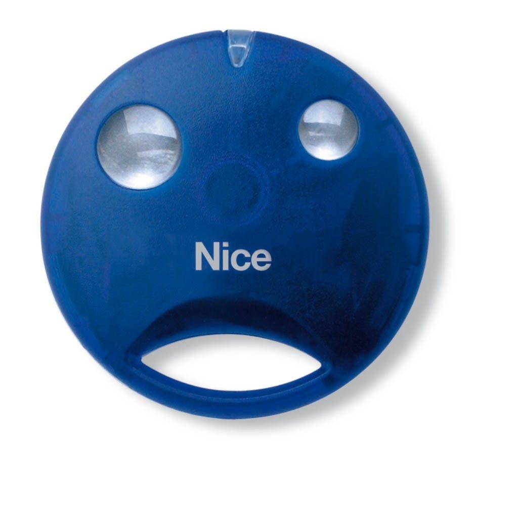 Modelo Nice Smilo 2 o 4: Productos de Zapatería Ideal Alcobendas