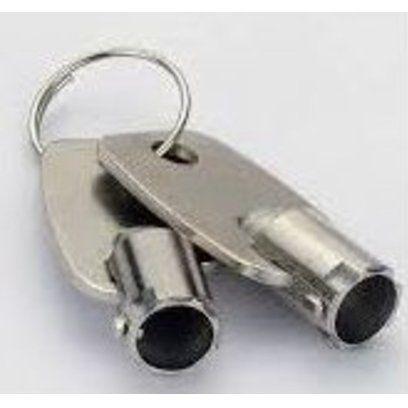 Llave tubular: Productos de Zapatería Ideal Alcobendas