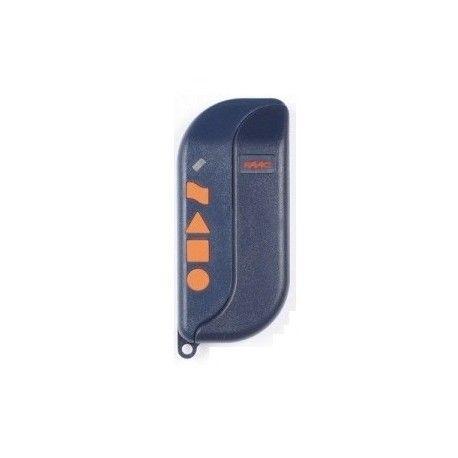 Modelo FAAC TML4 433 SLR: Productos de Zapatería Ideal Alcobendas