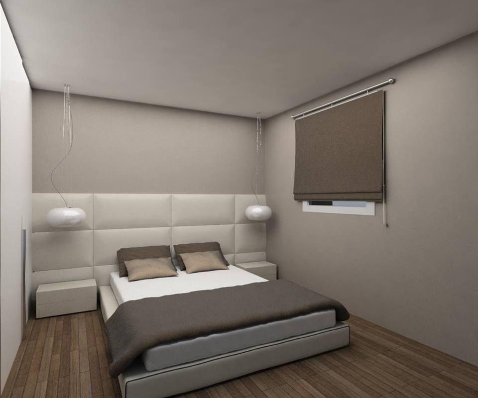 Reformas en viviendas en Gijón