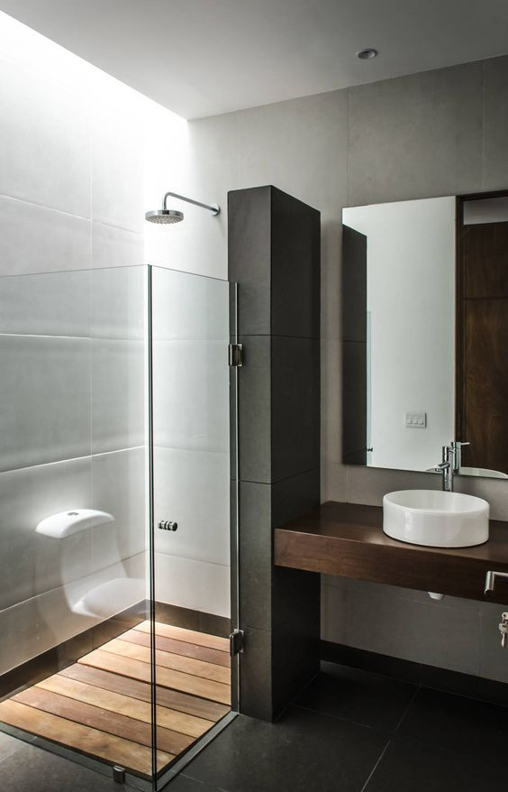 Reforma tu baño en Oviedo