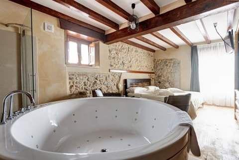Reforma de baños en Mieres, Asturias