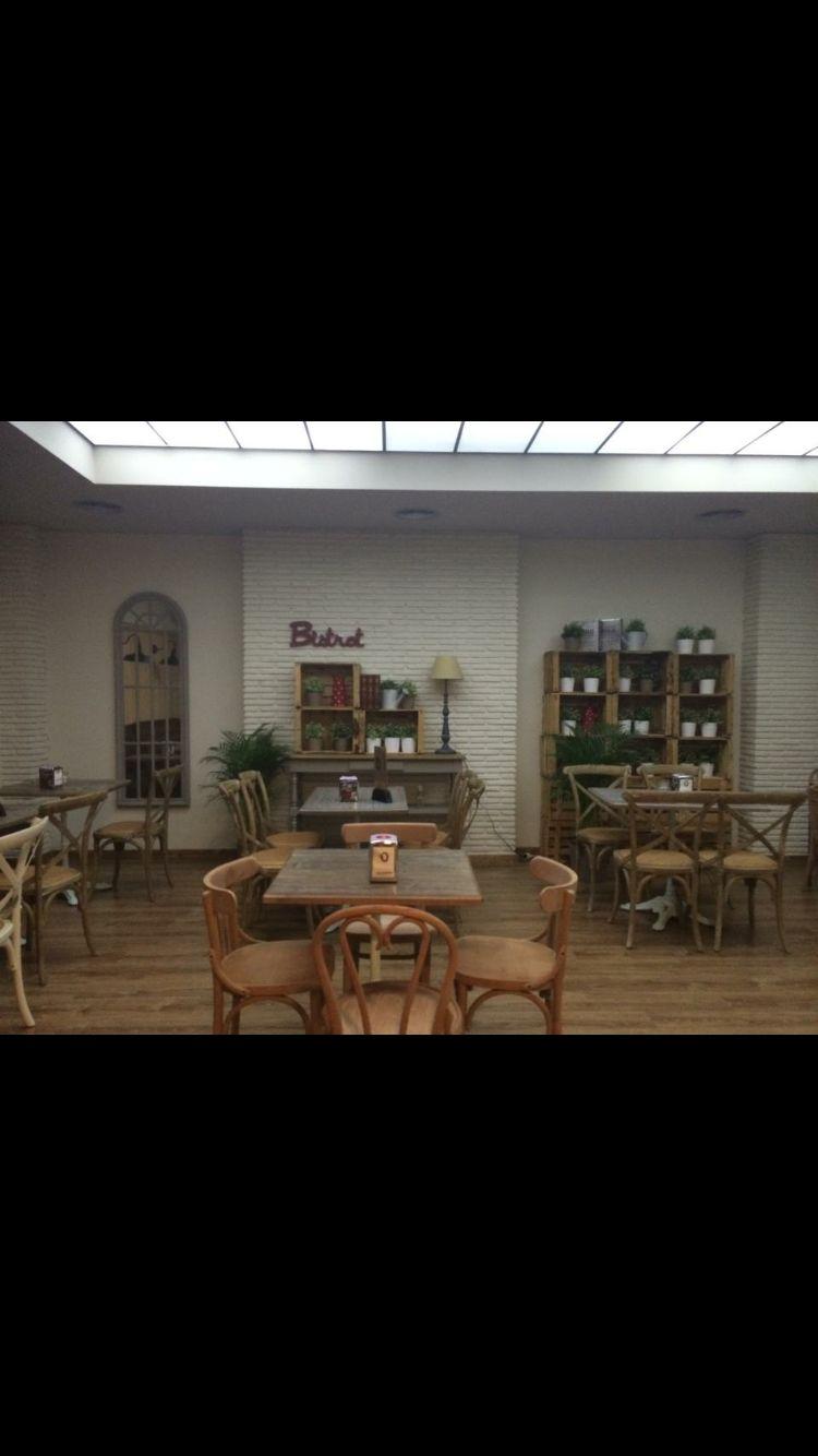Foto 10 de Reformas integrales para empresas y particulares en Alagón | Construcciones David Rodríguez