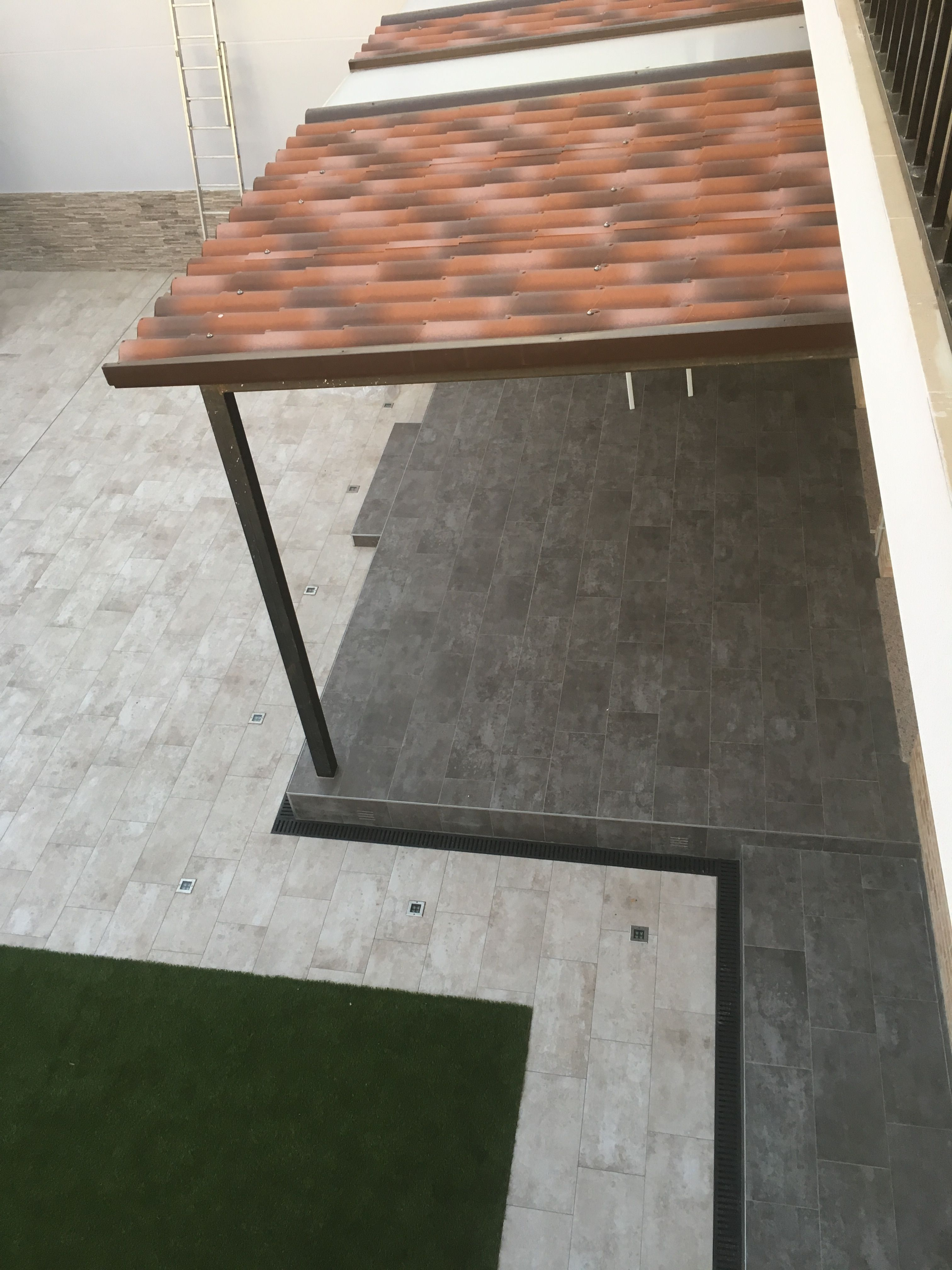Foto 28 de Reformas integrales para empresas y particulares en Alagón | Construcciones David Rodríguez