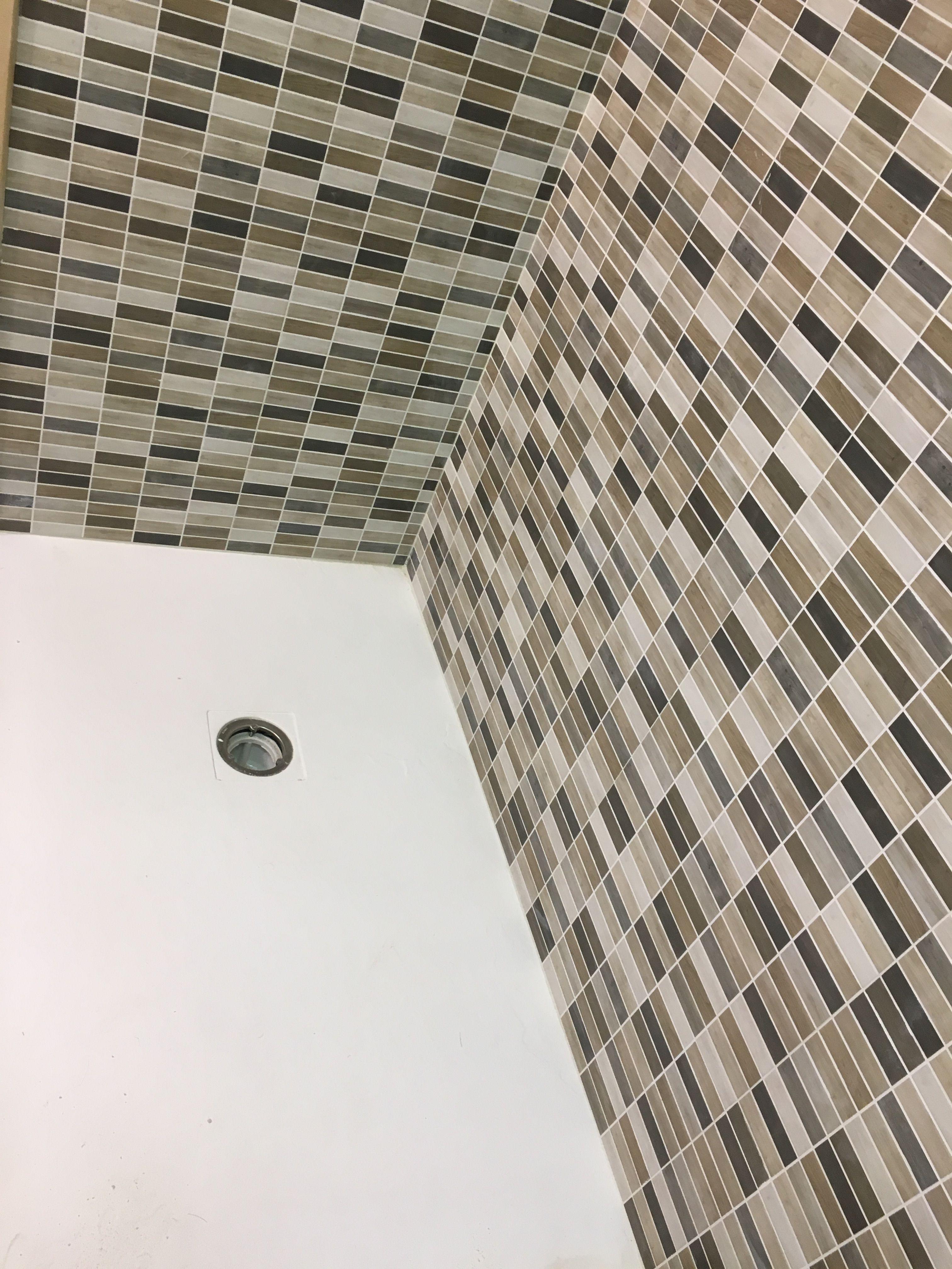 Foto 15 de Reformas integrales para empresas y particulares en Alagón | Construcciones David Rodríguez