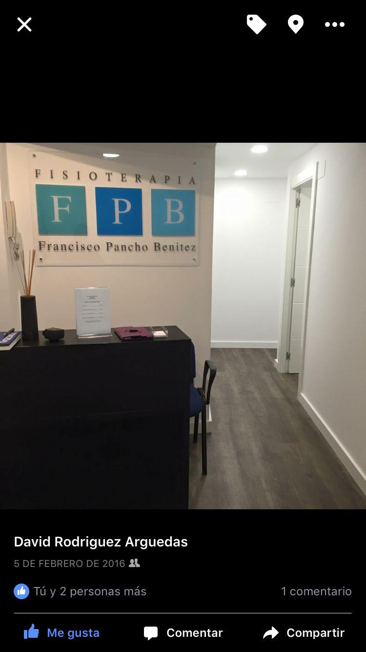 Picture 47 of Reformas integrales para empresas y particulares in Alagón | Construcciones David Rodríguez