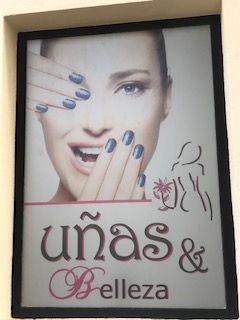 Foto 4 de Uñas esculpidas y de porcelana en Madrid | Uñas y Belleza