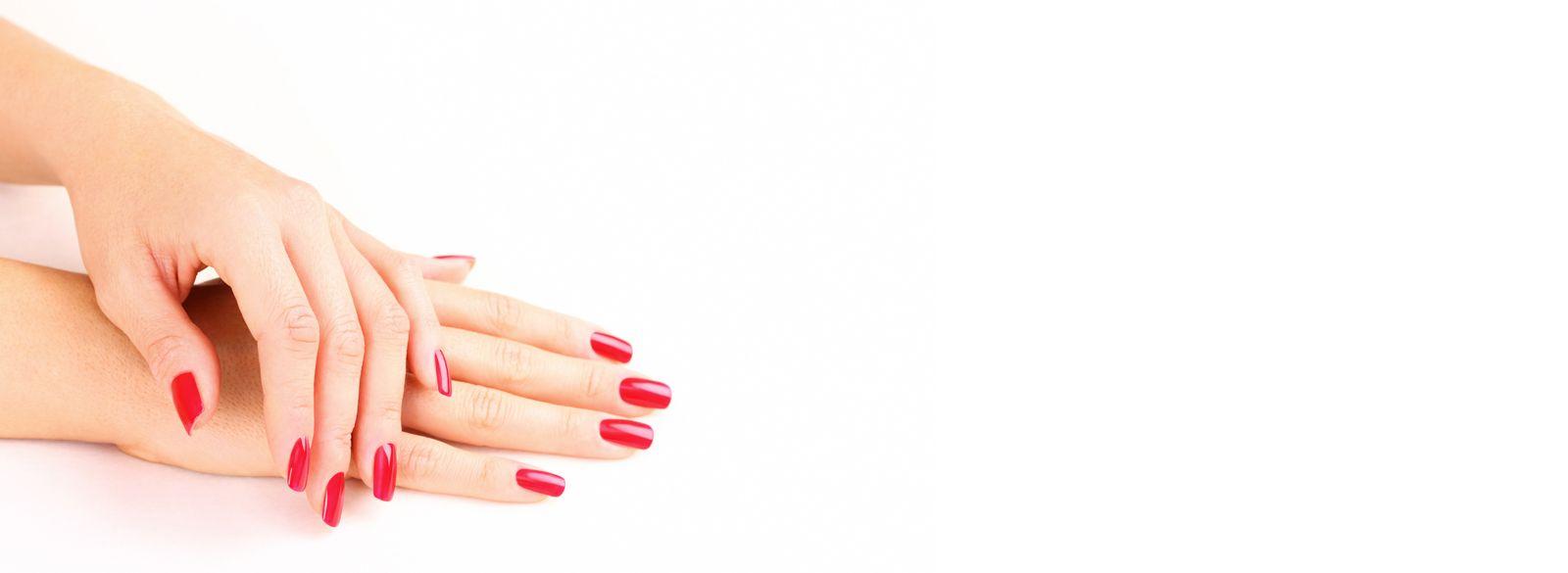 Manicuras y pedicuras: Servicios de Uñas y Belleza