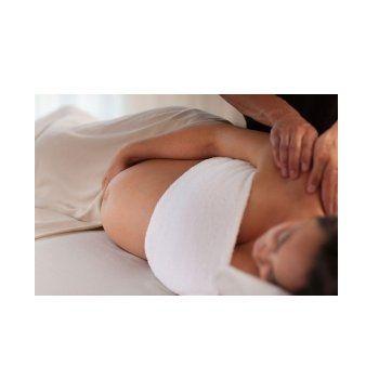 Especial embarazadas: Tratamientos y cosméticos de Etherma