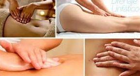 Drenaje linfático manual (posoperatorios): Tratamientos y cosméticos de Etherma