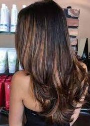 Pack Color + Corte + Peinado en largo: Tratamientos y cosméticos de Etherma