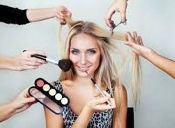 Cambio de Look: Tratamientos y cosméticos de Etherma