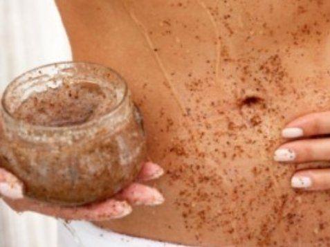 Peeling exfoliante con hidratación: Tratamientos y cosméticos de Etherma