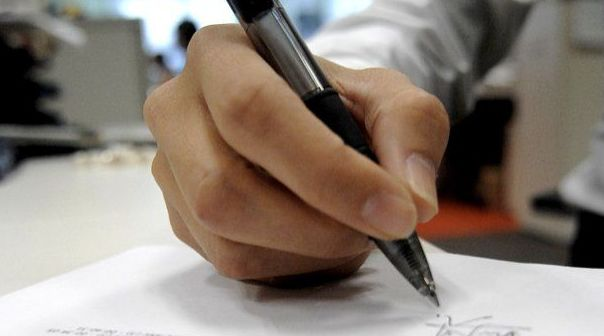 Informes de evaluación de edificios (IEE)