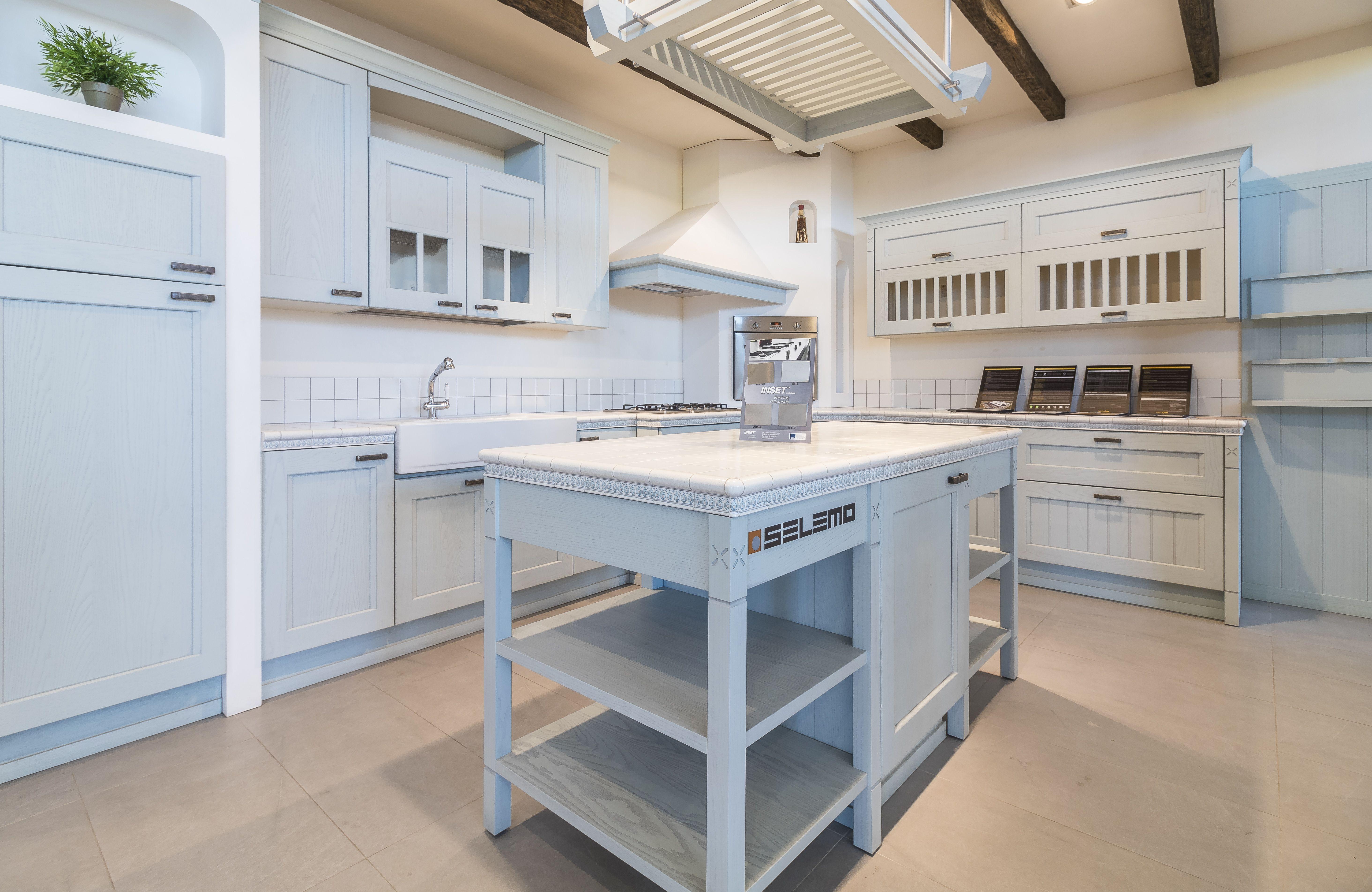 Muebles de cocina en Murcia - Selemo Muebles de Cocina