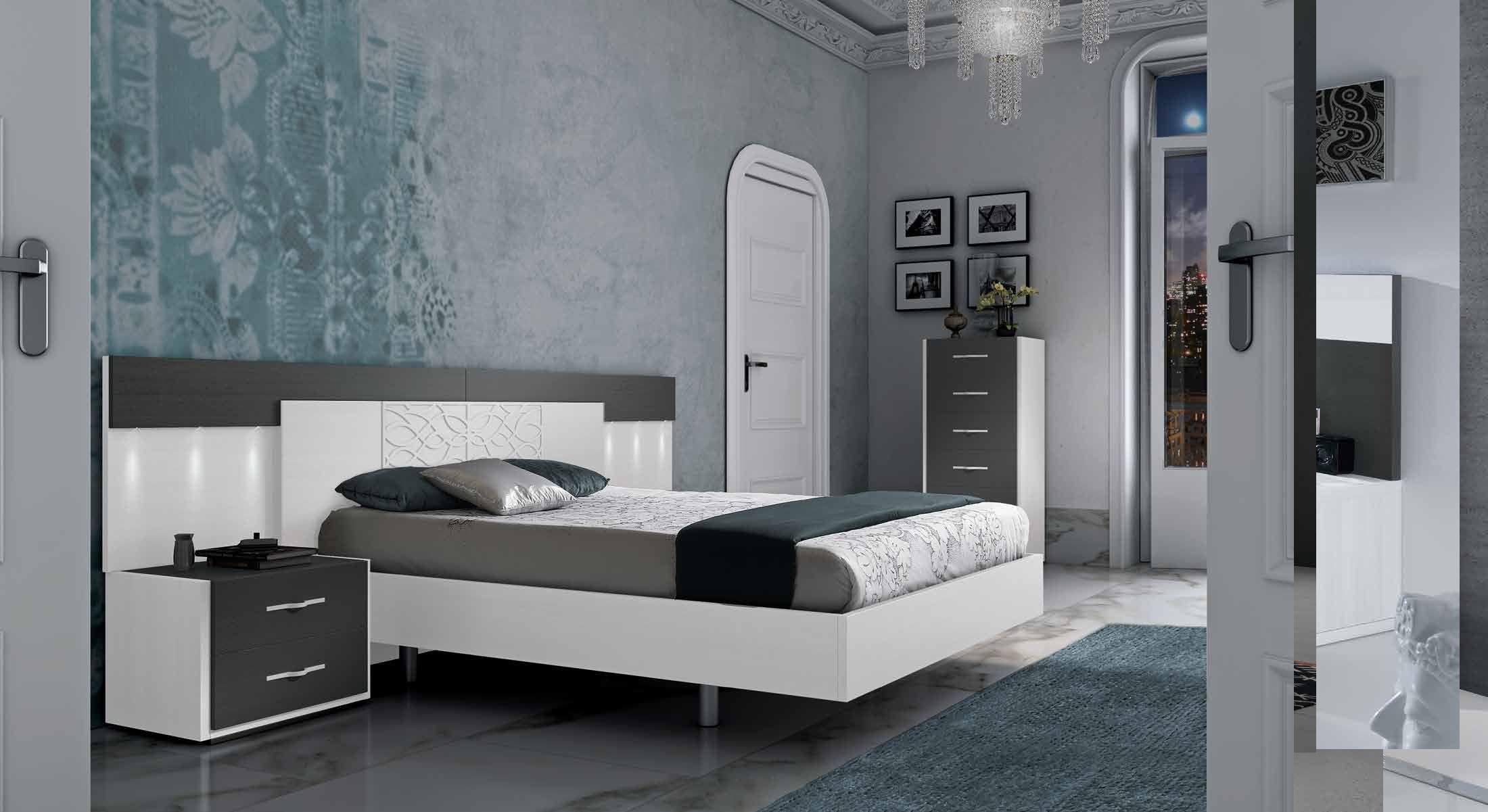 dormitorios de matrimonio cat logo de el rey del mueble