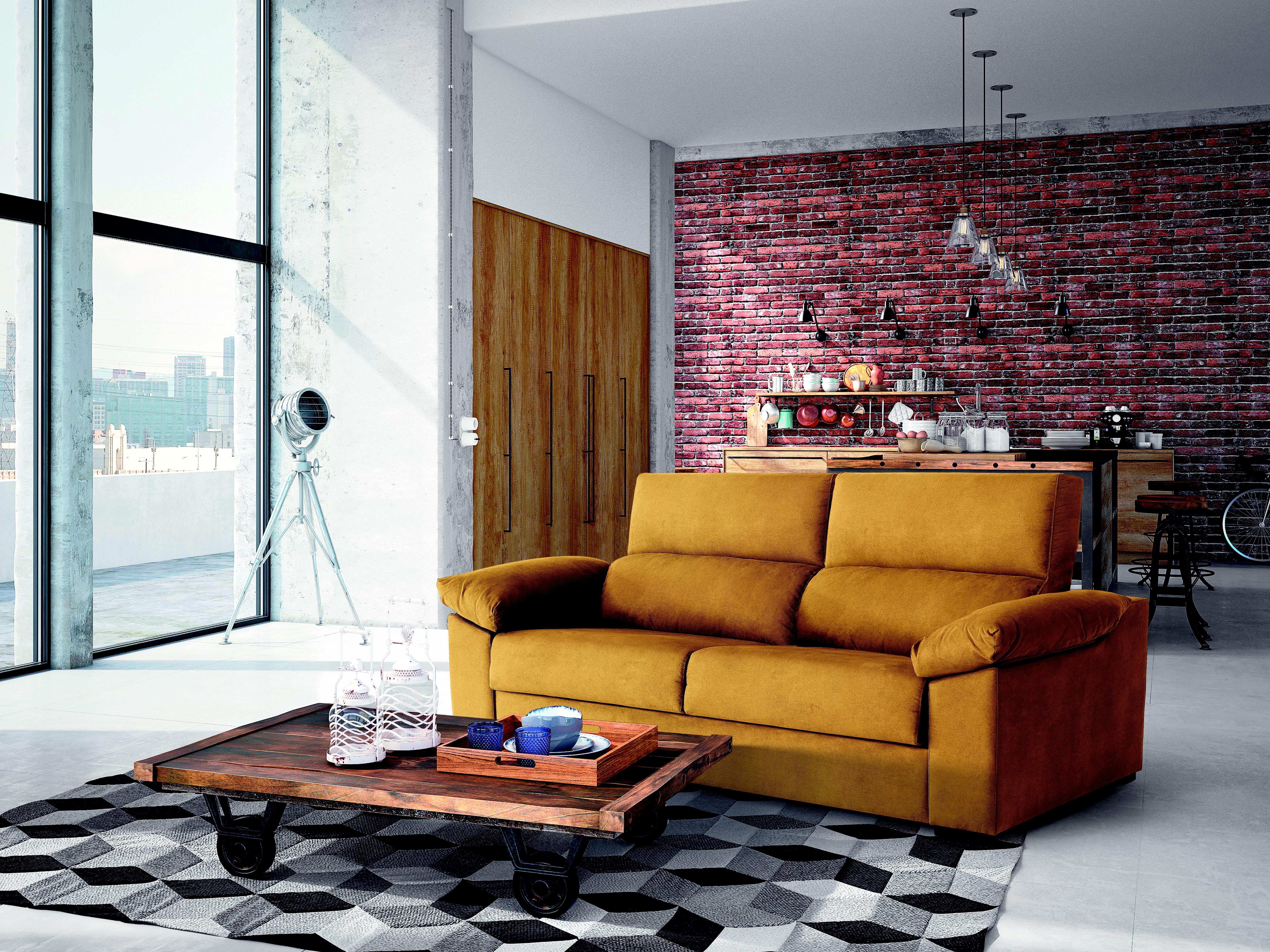 Sofas en muebles rey 47697 muebles ideas - Muebles rey zaragoza ...
