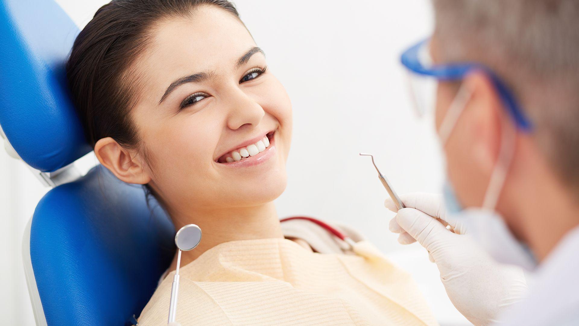 Clínicas de ortodoncia de Asturias