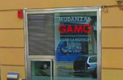 Foto 32 de Mudanzas y guardamuebles en Mutilva | Mudanzas Gamo