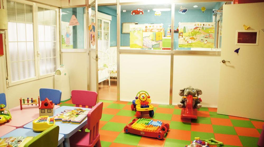 Escuela infantil: Catálogo de Escuela Infantil Londres