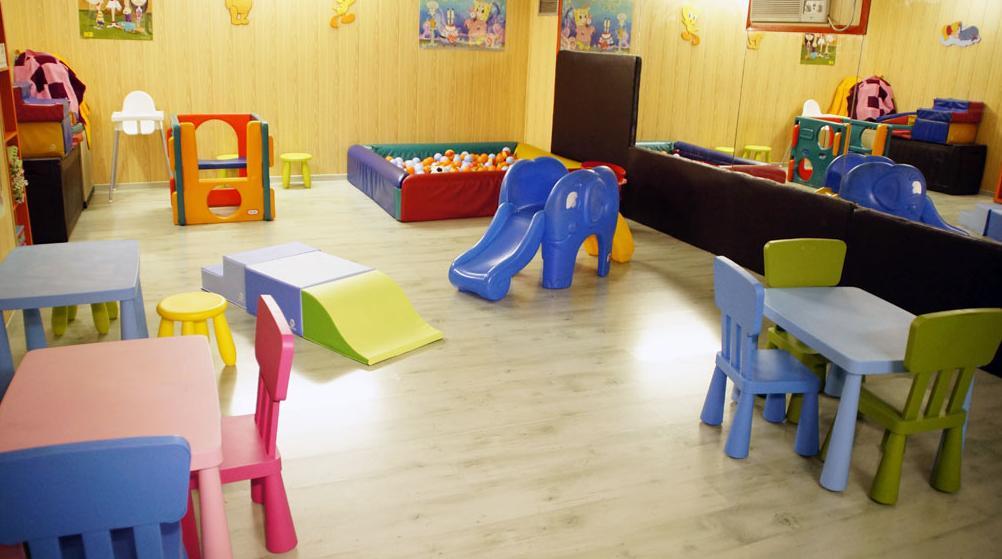 Foto 5 de Guarderías y Escuelas infantiles en Madrid | Escuela Infantil Londres