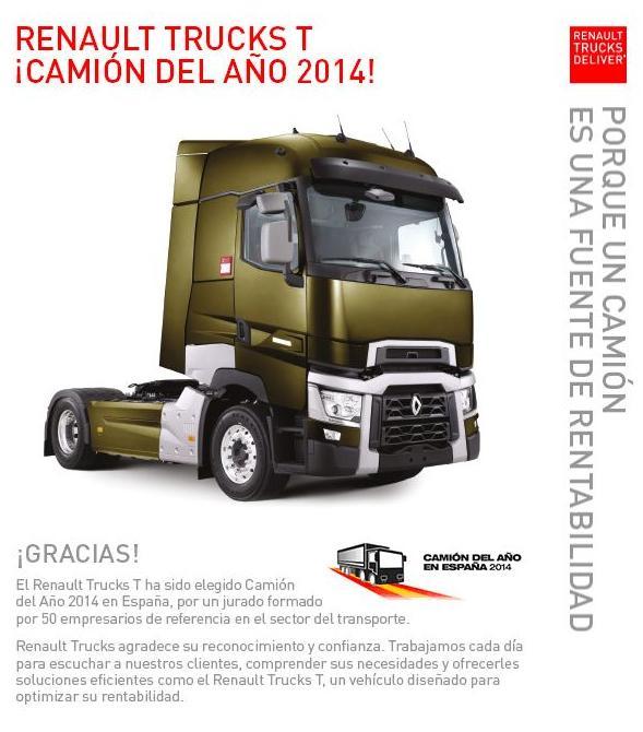 camion alquiler Aviles