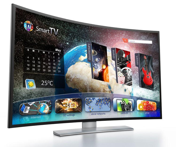 Servicio técnico de televisores en Madrid