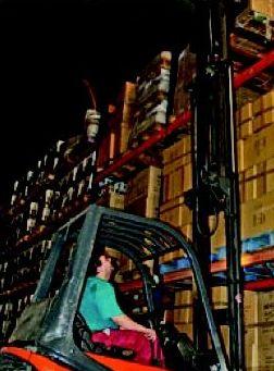 recinto aduanero-Apoli Stock