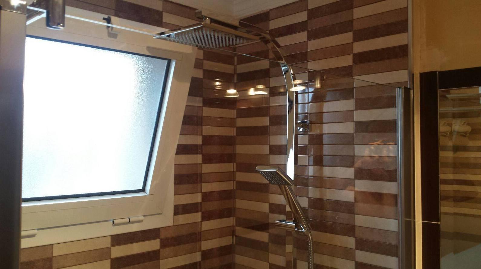 Reformas integrales de cuartos de baño en Las Palmas