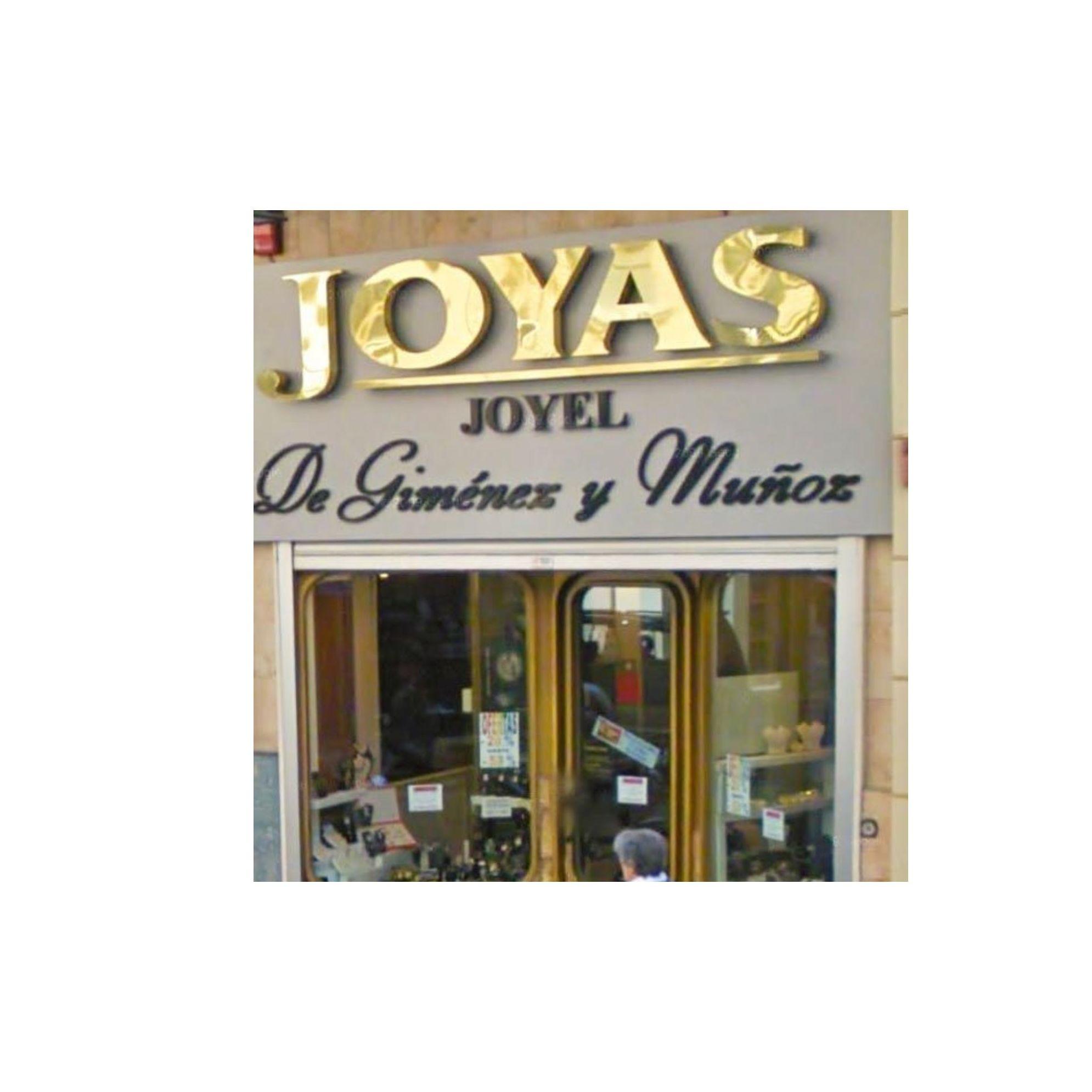 Foto 33 de Joyería en Pamplona | Joyas Joyel
