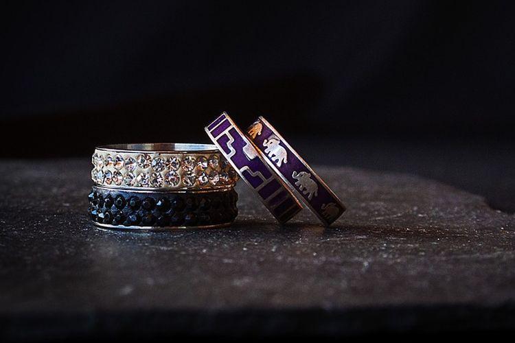 Taller de reparaciones de joyas en Vic