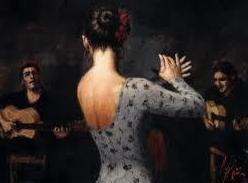 Compra venta de cuadros y pinturas antiguas en Barcelona