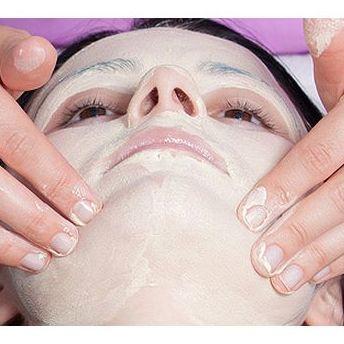 Oferta pack Radiofrecuencia + Limpieza facial