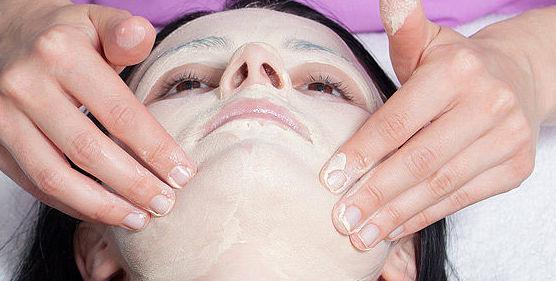 Tratamientos faciales: Servicios de Clinimar Clínica Podológica y Estética. Depilación