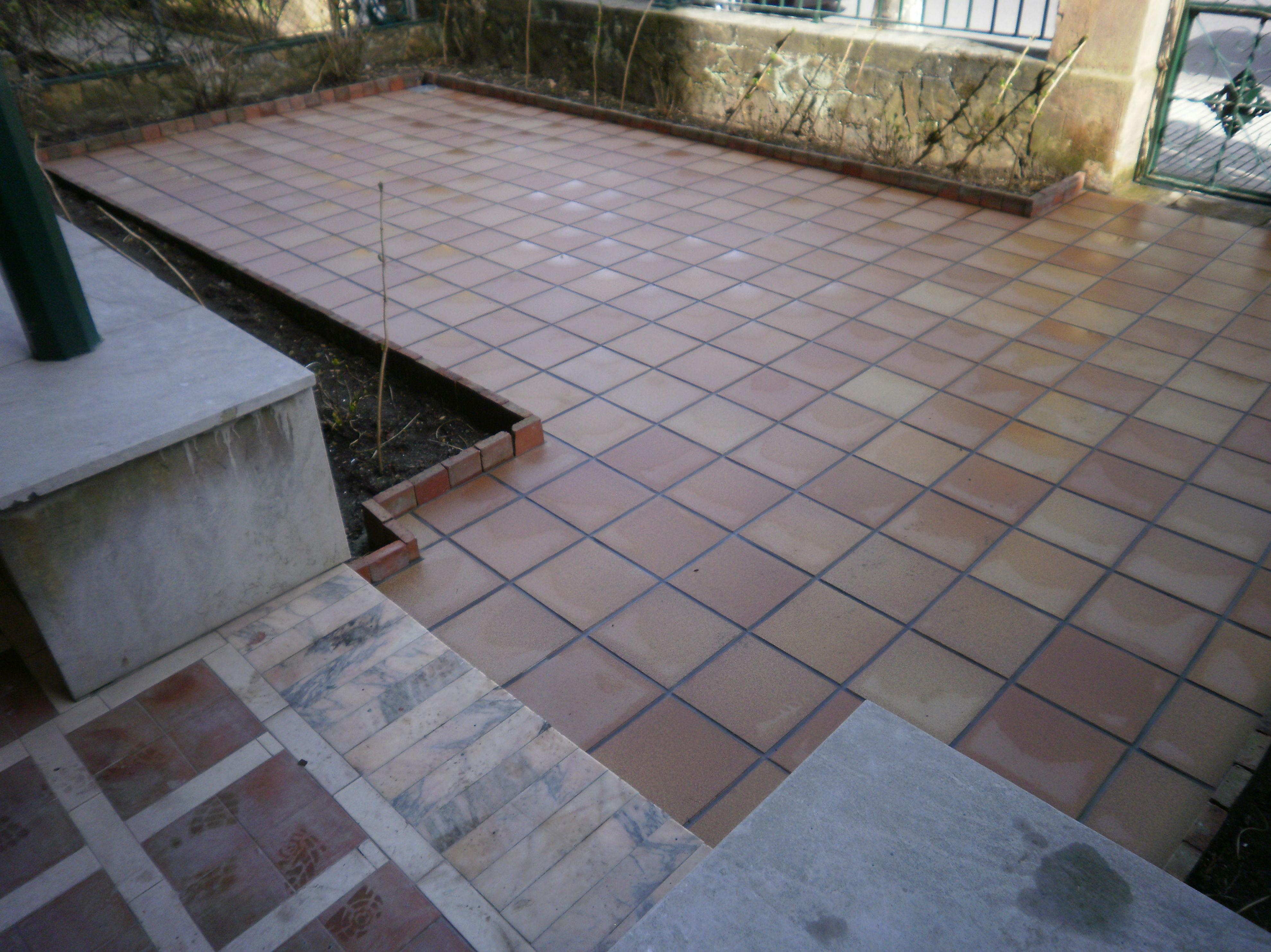 Foto 45 de Empresas de construcción en Oviedo | Consma Construcciones